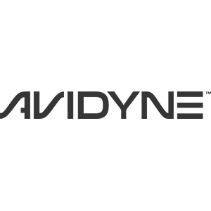708a93733d5 Gardner Lowe Aviation Services - Avidyne Authorized Sales Installation