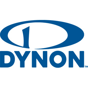 Gardner Lowe Aviation Services - Dynon Authorized Sales Installation