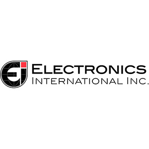 Gardner Lowe Aviation Services - Electronics International Authorized Sales Installation