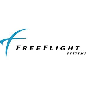 4806a296746 Gardner Lowe Aviation Services - Freeflight Authorized Sales Installation