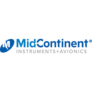 Gardner Lowe Aviation Services - Mid-Continent Instruments Authorized Sales Installation