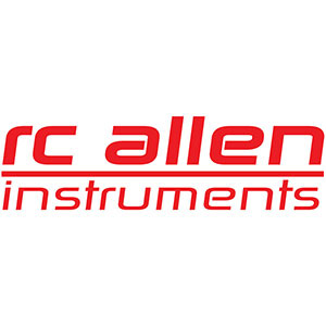 Gardner Lowe Aviation Services - RC Allen Kelly Manufacturing Authorized Sales Installation