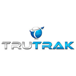 5ba91229e21 Gardner Lowe Aviation Services - TruTrak Authorized Sales Installation