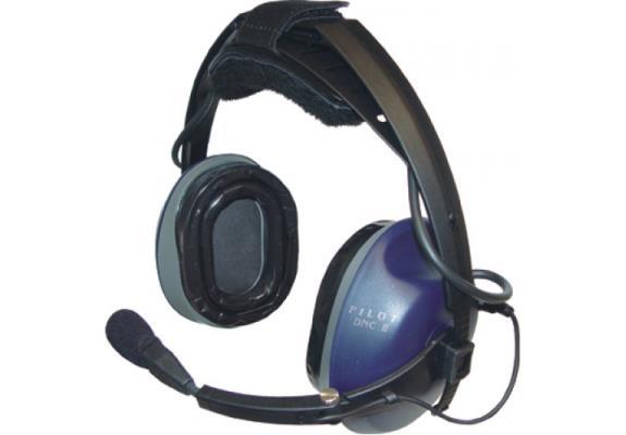 31aa8861833 Pilot USA PA-1771T ANR Headset. PA-1771T-500x500_main.jpg